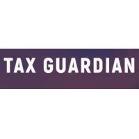 Tax Guardian