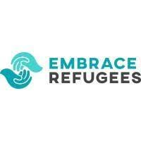Embrace Refugees