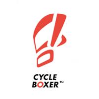 Cycle Boxer