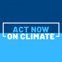 Act Now on Climate