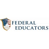 Federal Educators
