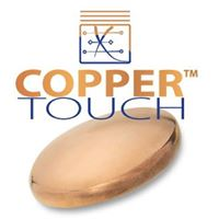 CopperTouch