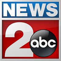 ABC 2 Nashville