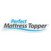 Perfect Mattress Topper