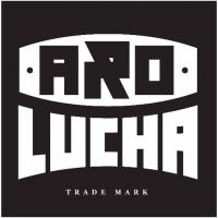 Aro Lucha