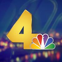 NBC 4 Nashville