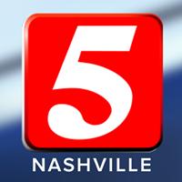 CBS 5 Nashville