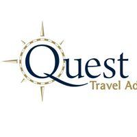 Quest Travel Adventures