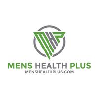Men's Health Plus