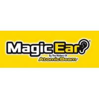MagicEar