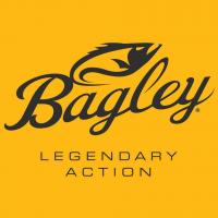 Bagley Bait