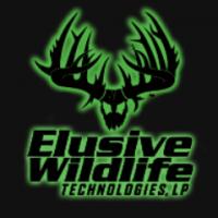 Elusive Wildlife