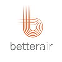 BetterAir