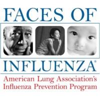 Faces of Influenza