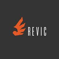 Revic Optics