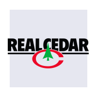 Real Cedar