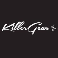 KillerGear
