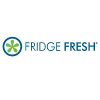 FridgeFresh