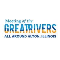 Alton Convention & Visitors Bureau