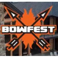 Bowfest