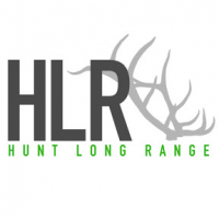 Hunt Long Range