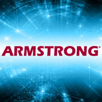 Armstrong One Wire