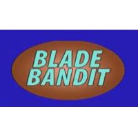 Blade Bandit