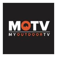 My Outdoor TV
