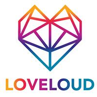 LOVELOUD Foundation