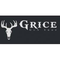 Grice Gun Shop