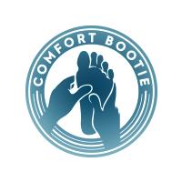 Comfort Bootie