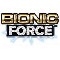 Bionic Force