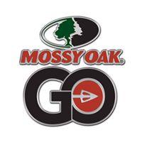 Mossy Oak GO