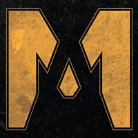 M-O-A Rifles