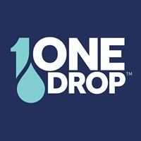 One Drop Foundation