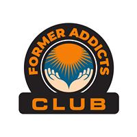 Former Addicts Club