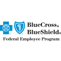 Blue Cross Blue Shield Federal Employee Program