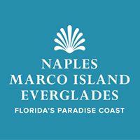 Everglades Convention & Visitors Bureau