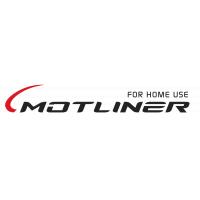 Motliner