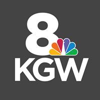 NBC 8 Portland