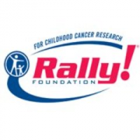 Rally Foundation