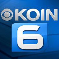 CBS 6 Portland