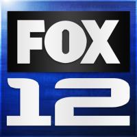 FOX 12 Portland