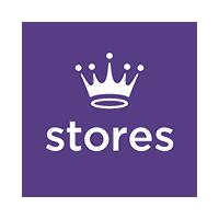 Hallmark Gold Crown Stores
