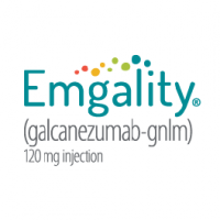 Emgality