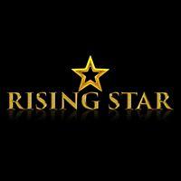 Rising Star Entertainment