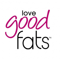 Love Good Fats
