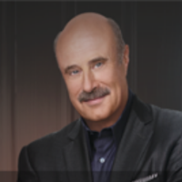 Dr. Phil Podcasts