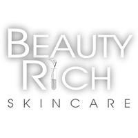 BeautyRich Skincare