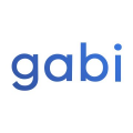 Gabi Personal Insurance Agency TV Commercials